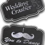 Crasher-mustache_you