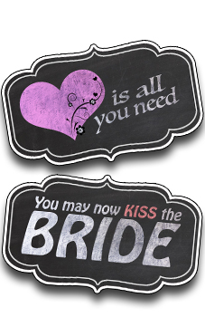 Lvoe_need-kiss_bride