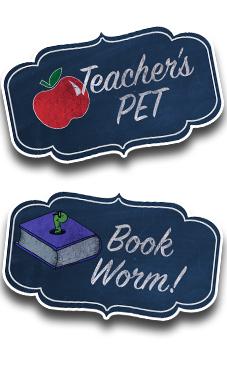 Pet-Worm