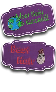 Succeed-Hair