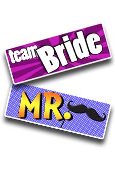 TBride-Mr