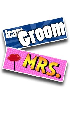 TGroom-Mrs