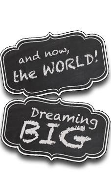 World-Dreaming