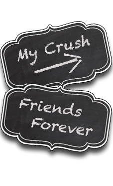 crush-friends