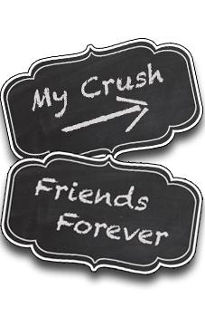 crush-friends