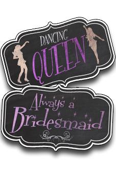 dancing_queen-bridesmaid
