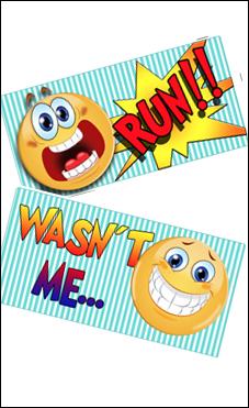 run_wasntme