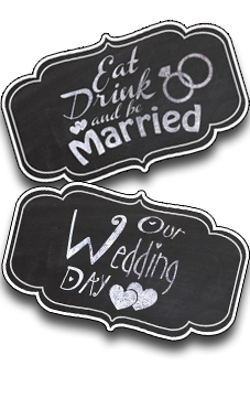 wedding_day-be_married