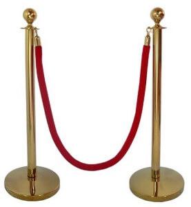 VIP-Rope-1