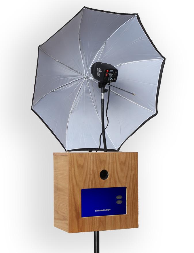 Audio Pro Allroom AIR ONE PC-Lautsprecher: Amazon.de ...