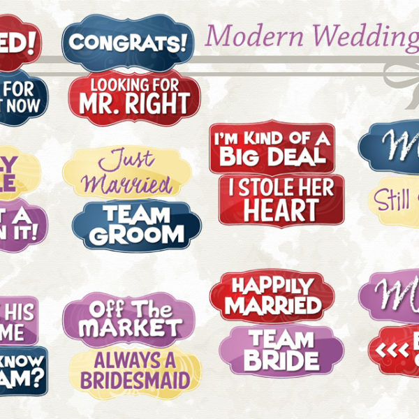 ModernWeddingbundlerelease