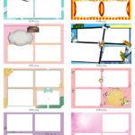 4b-contactsheet-002