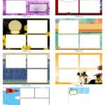 4b-contactsheet-003