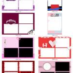 4c-contactsheet-001