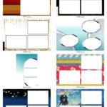 4d-contactsheet-003