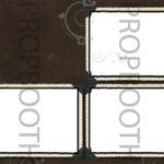 4002-copy