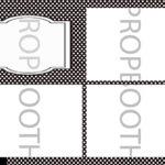 4038-copy