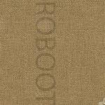h011-copy