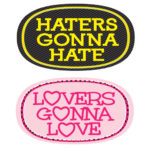 atp2-hatersgonnahate-loversgonnalove