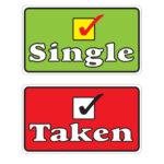 atp3-single-taken