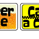 atp7-beerme-callacab